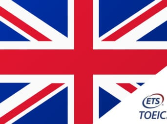 Formation Anglais TOEIC CPF